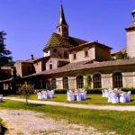 «Кухня солнца»: все о коронных блюдах Вальбонна и Прованса