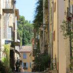 Семейный отдых в Вальбонне: тишина и спокойствие
