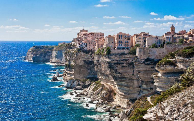 Французская Ривьера: лучшие курорты Лазурного берега
