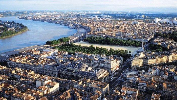Франция: какие достопримечательности посмотреть туристу